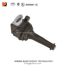 Ignition Coil 307134170221604010 Volvo
