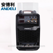 Wholesale ANDELI MIG-500 Inverter CO2 Gas Shield Welder MMA-500 Welding Machine with CE Approval