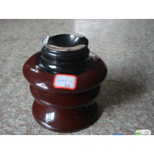 Keramik Isolator für Sudan Marketing