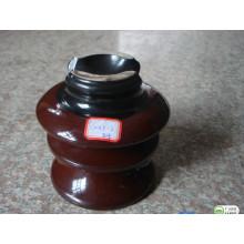 Aislador de cerámica para el marketing de Sudán