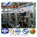 Zn63A-12 Indoor High Voltage Vacuum Circuit Breaker