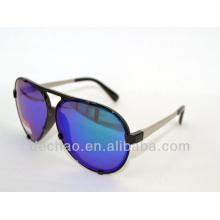 2014 atacado moda óculos de sol para homens