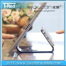 Интересный материал, мода и удобный держатель сотового телефона 2014