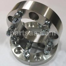 Wheel Adapter 8-lug To 8-lug