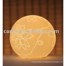 Ball Decoration Night Lamp