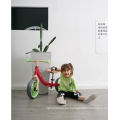 Kinderfahrräder Kinderfahrrad Spielzeug Fahrrad