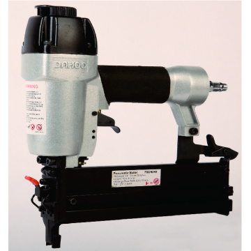 2-in-1 Combination Pneumatic Nailer/Stapler (F50/9040)