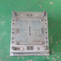 Household Products Plastic Injection Mold