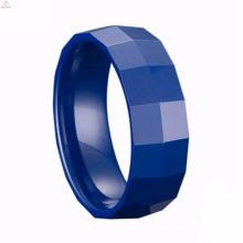 Newest Style Famous Brands Ring Jewelry Model For Men