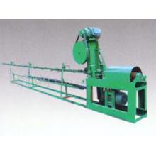 Tianyue Draht-Richt- und Schneidemaschine (TYC-713)