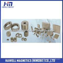 Samarium Cobalt Smco Magnet Sm2Co17