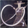 Water Pipe Glass Hookah Products for Sale