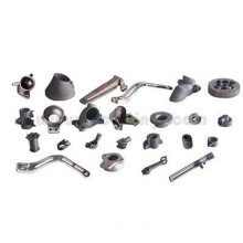 Investment Casting Lost Wax Casting Components