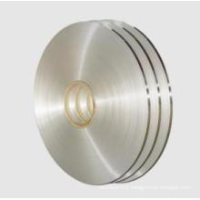 4004 Aluminum Strip
