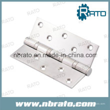 4 Bb Stainless Steel Door Hinge