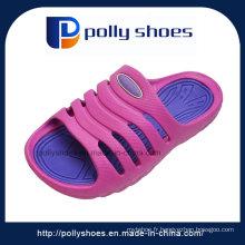 Pantoufles anti-dérapantes pour femmes