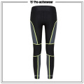 Top Quality Wholesale Dry Fit Pants Tracksuit for Women