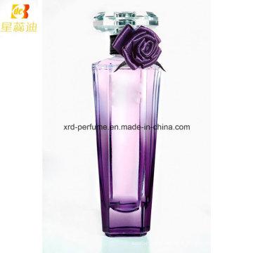 Fábrica de venda de luxo francês Designer Perfume