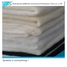 бамбуковое волокно удобные 2016New продукты топ-продажа бамбуковое волокно/хлопок отель стиральная ткань(высокое качество)