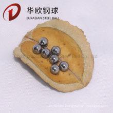 Factory Direct Supply Stainless Ball for Aerosol and Dispenser Valves