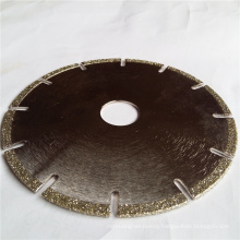 marble granite tile diamond disc