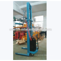 Cheapest hand drum lifter semi electric drum lifter full electric drum lifter hot sale and superior quality