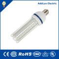 CRI 80 4u 15W 20W 25W ampoule à économie d'énergie LED