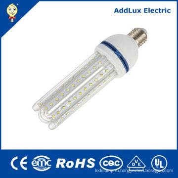 ЧРИ 80 высотой 4U 15Вт 20Вт 25ВТ энергосберегающие светодиодные лампы