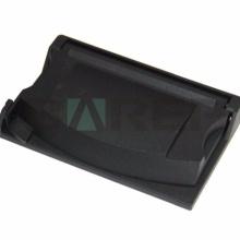 BAO-003 China fornecedor capa protetora de plástico botão interruptor