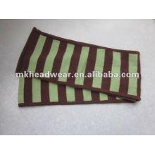 fashional 100% lambswool scarf