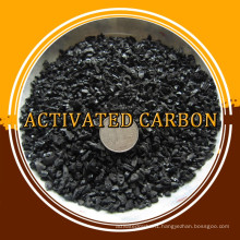 Water treatment chemical granular activated carbon for oil refinery