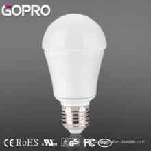 5W E27 LED Bulb Light 3 years warranty