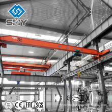 Explosion Proof Crane Scale Widely Used for Metallurgical 1.5ton