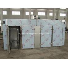 Hot Air Circulating Dryer Machinery
