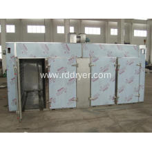 OEM for Hot Air Circulation Oven Hot Air Circulating Dryer Machinery supply to China Suppliers