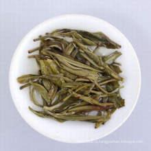 Зеленый чай Юньнань Диан Цай класс 2
