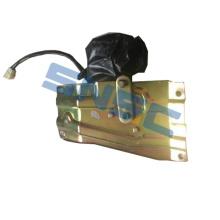 Motor del limpiaparabrisas FAW 5205010-Q448 Motor del limpiaparabrisas de la cabina del camión