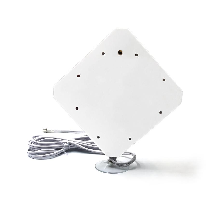 4g Mimo Antenna