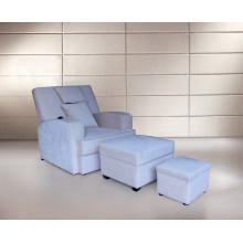 Hôtel Sauna Chair Hotel Furniture Sets