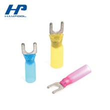 HDPE-Schrumpfgabelanschluss (Easy-Entry)