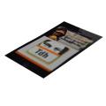 Umweltfreundliche Microfiber Sticky Mobile Screen Cleaner