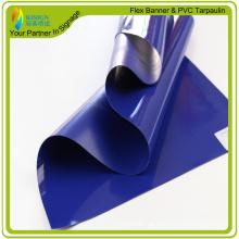 PVC-beschichtetes Planengewebe für Zelt