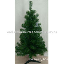 Christmas decorations tree, different designs can make, welcome ODM & OEM orders