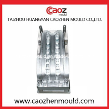 Plastic Injection/High Precision Car Light Molding