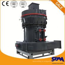 Hot vendas de alta qualidade Raymond Mill, Hydraulic Lime Raymond Mill