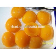 консервы -консервированный персик