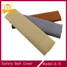 Cheap Factory Price Safety Belt Cover