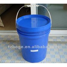 Plastikfarbeimer-Einspritzungsform