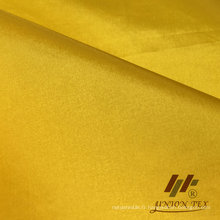 100% Nylon Shinny Taffeta (ART # UWY9F004)