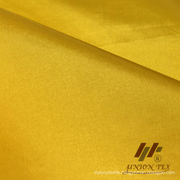 100% Nylon Shinny Taffeta (ART#UWY9F004)